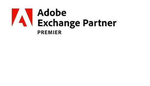 Adobe Commerce